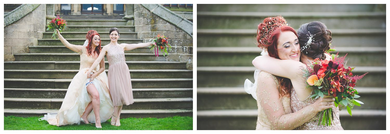 Allerton-Castle-Wedding-Photography_0040
