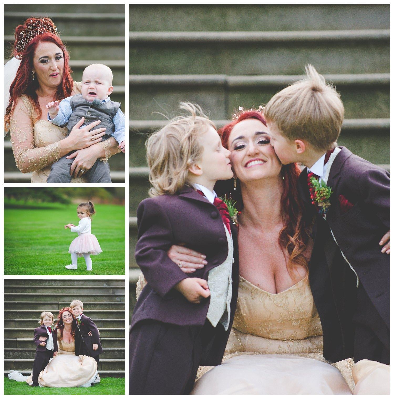 Allerton-Castle-Wedding-Photography_0041