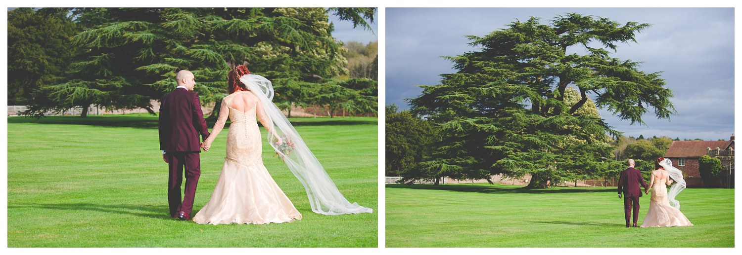 Allerton-Castle-Wedding-Photography_0042
