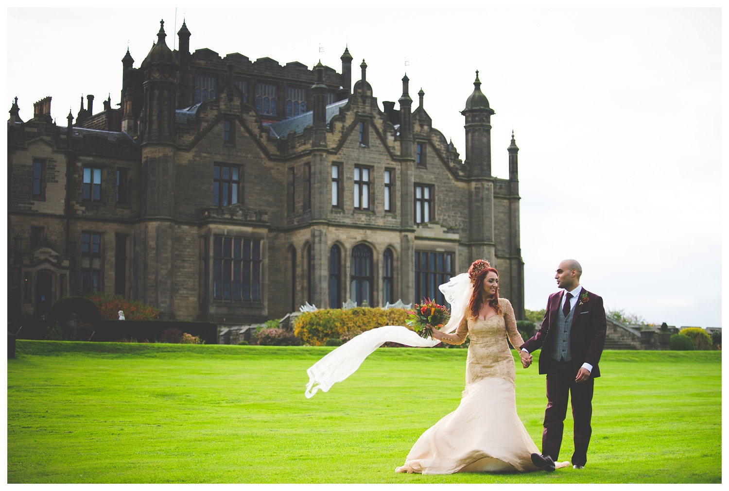 Allerton-Castle-Wedding-Photography_0043