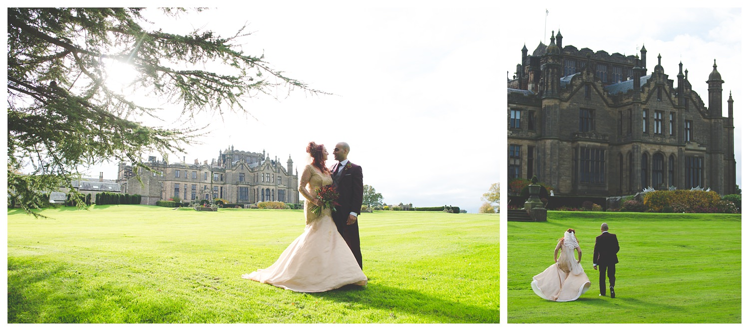 Allerton-Castle-Wedding-Photography_0044