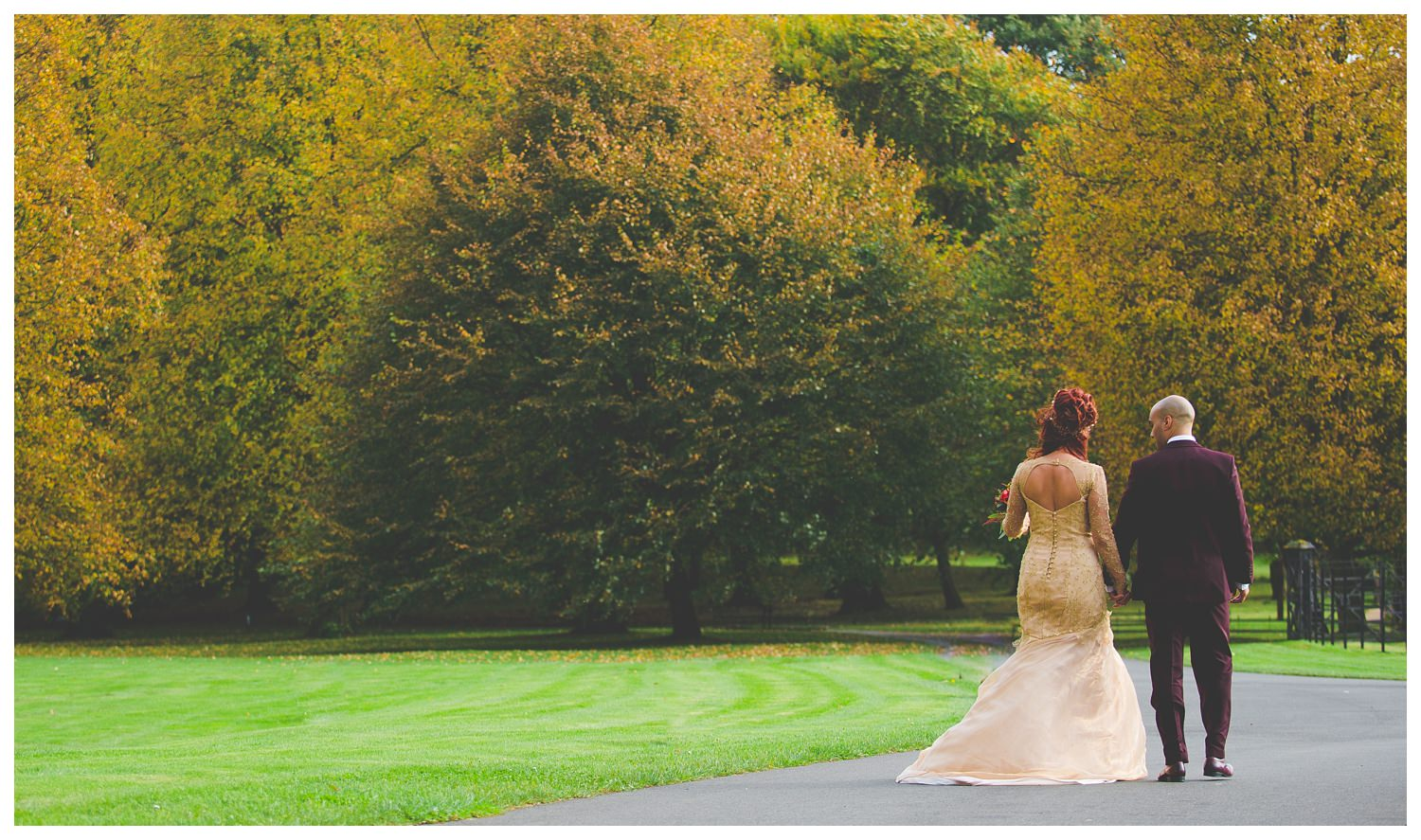Allerton-Castle-Wedding-Photography_0045
