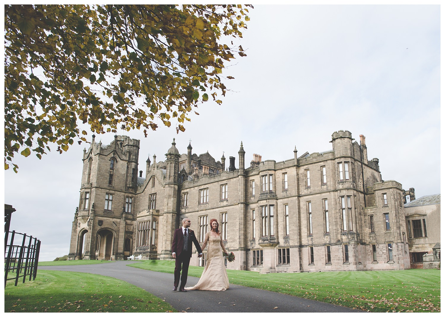 Allerton-Castle-Wedding-Photography_0047