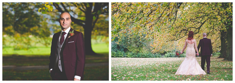 Allerton-Castle-Wedding-Photography_0048