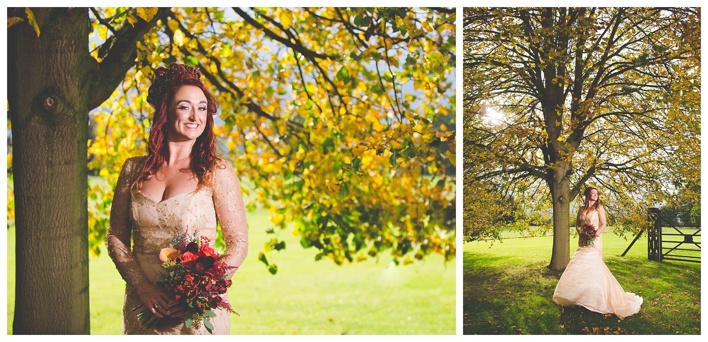 Allerton-Castle-Wedding-Photography_0049