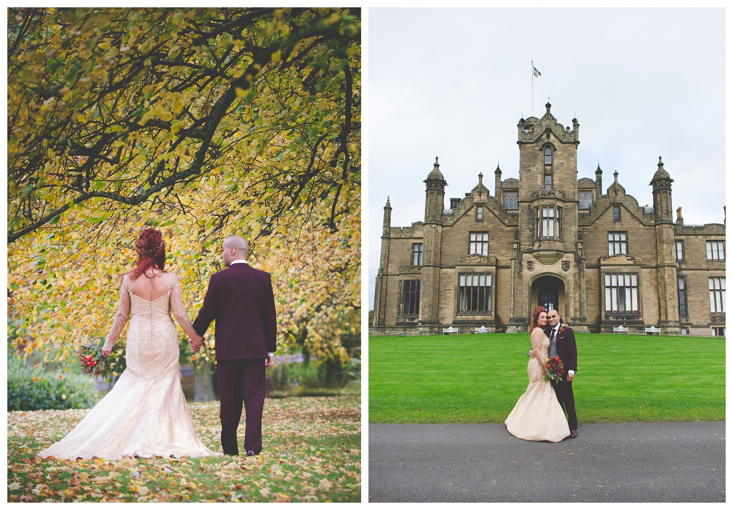 Allerton-Castle-Wedding-Photography_0050