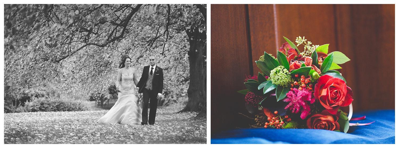 Allerton-Castle-Wedding-Photography_0051