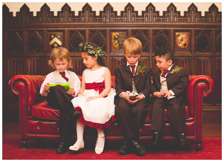 Allerton-Castle-Wedding-Photography_0052