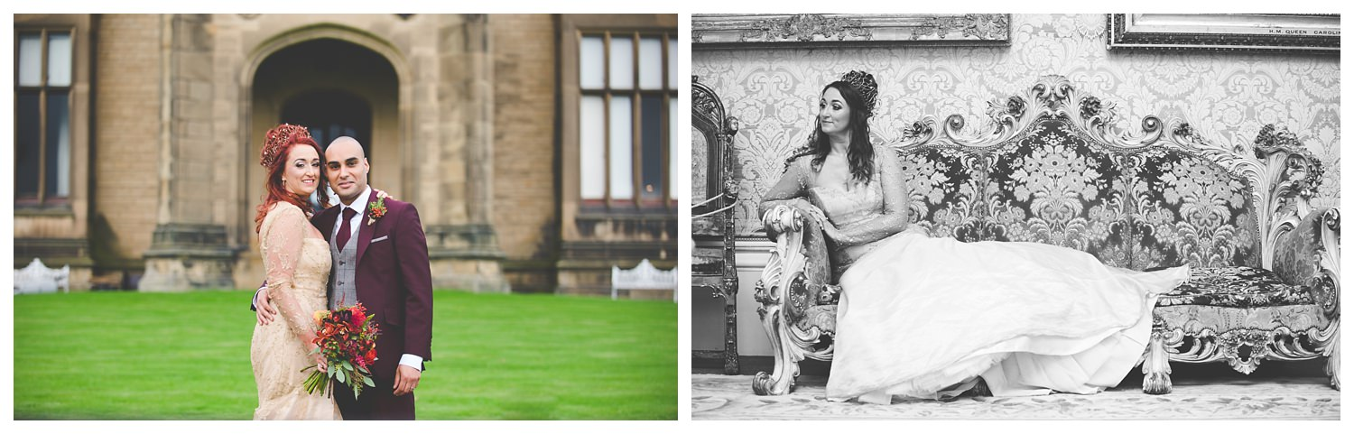 Allerton-Castle-Wedding-Photography_0053