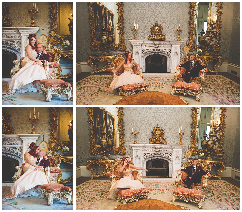 Allerton-Castle-Wedding-Photography_0054