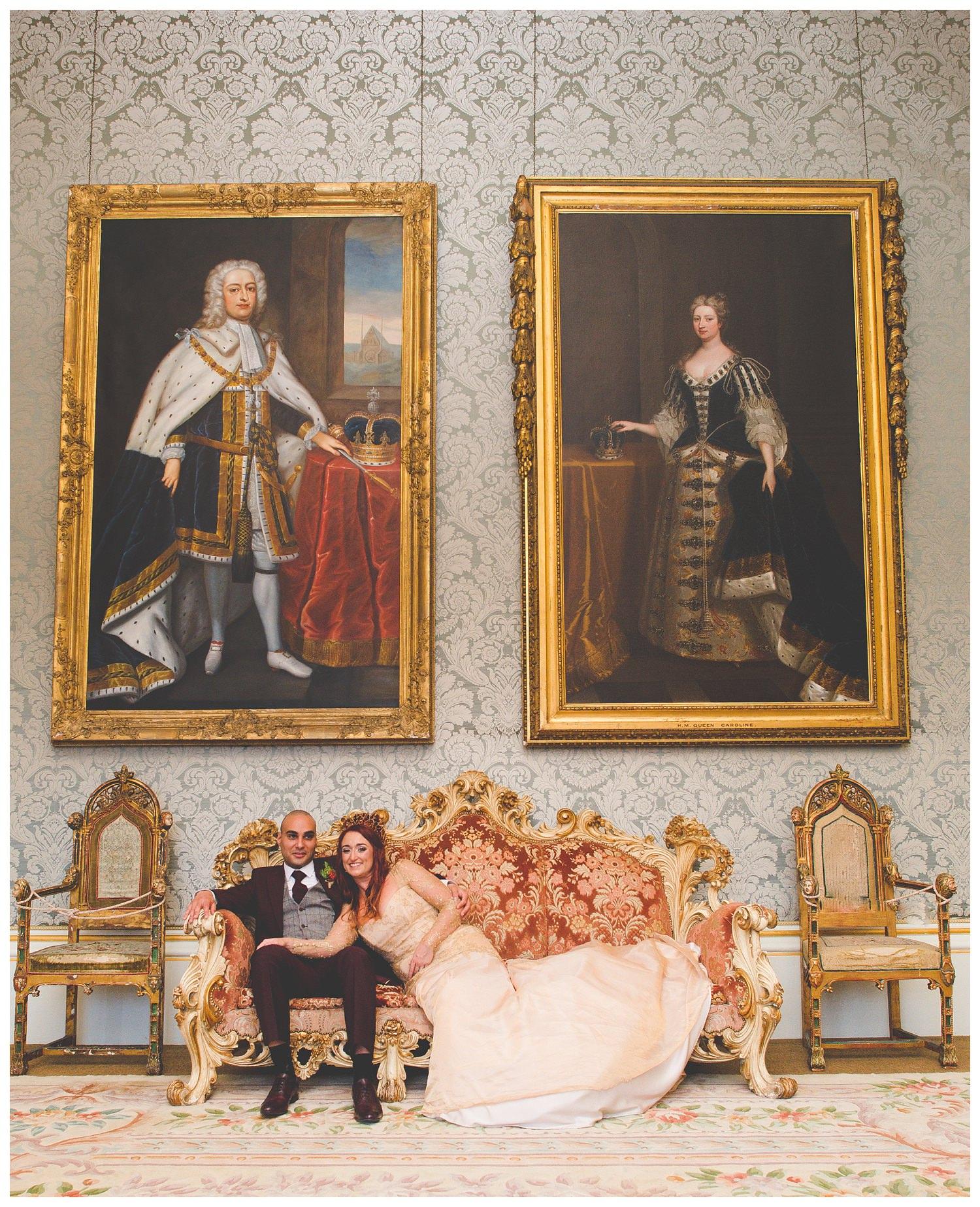 Allerton-Castle-Wedding-Photography_0055