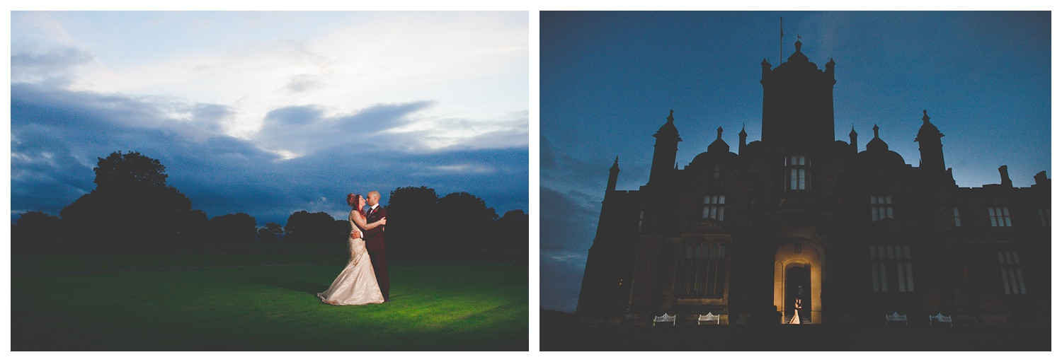 Allerton-Castle-Wedding-Photography_0056