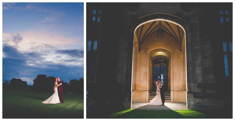 Allerton-Castle-Wedding-Photography_0057