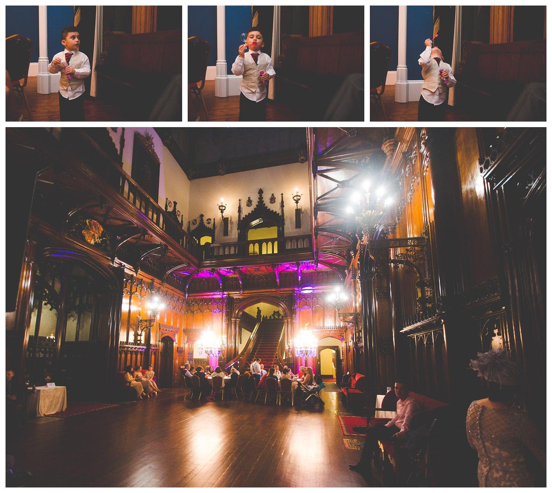 Allerton-Castle-Wedding-Photography_0058