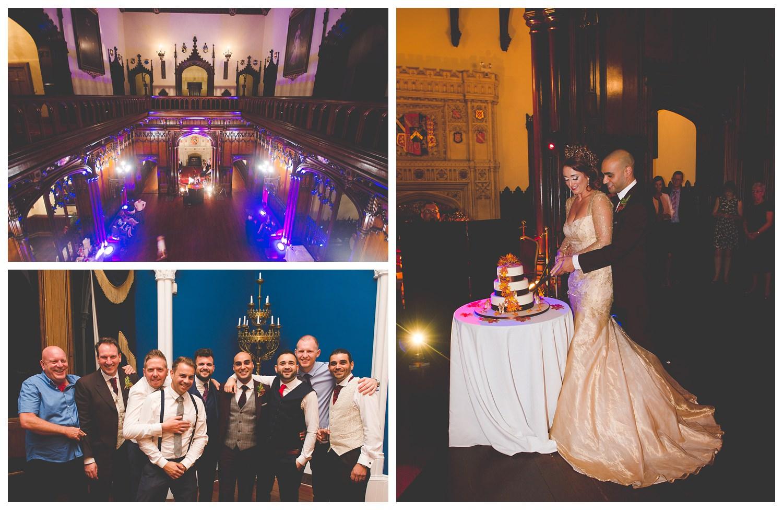 Allerton-Castle-Wedding-Photography_0060