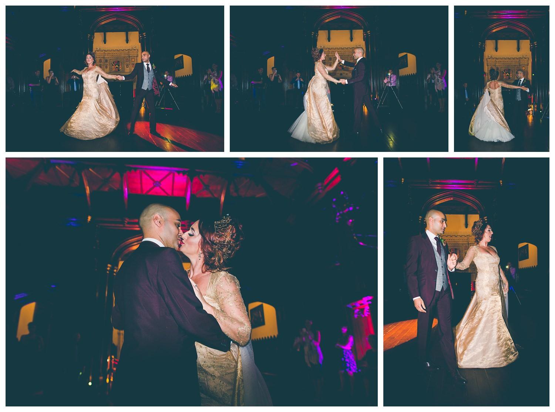 Allerton-Castle-Wedding-Photography_0061