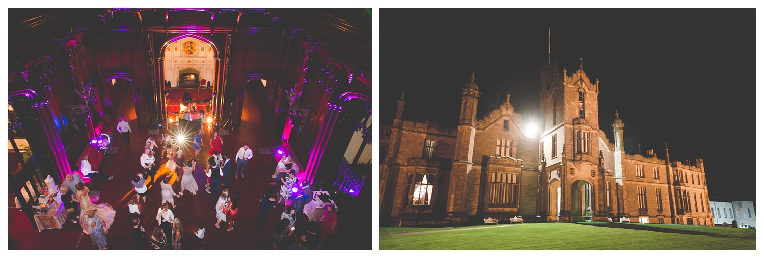 Allerton-Castle-Wedding-Photography_0062