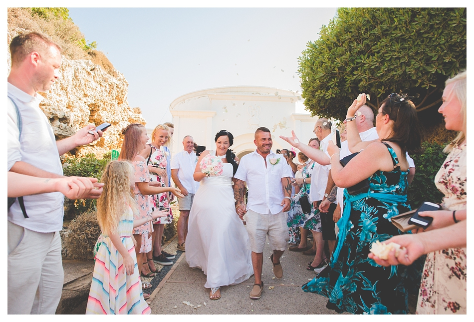 Kallithea-Greece-Wedding-Photography_0020