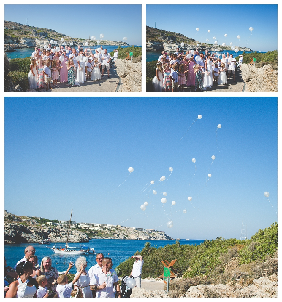 Kallithea-Greece-Wedding-Photography_0021