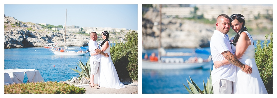 Kallithea-Greece-Wedding-Photography_0023