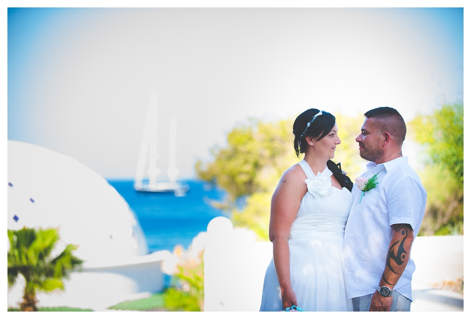Kallithea-Greece-Wedding-Photography_0029