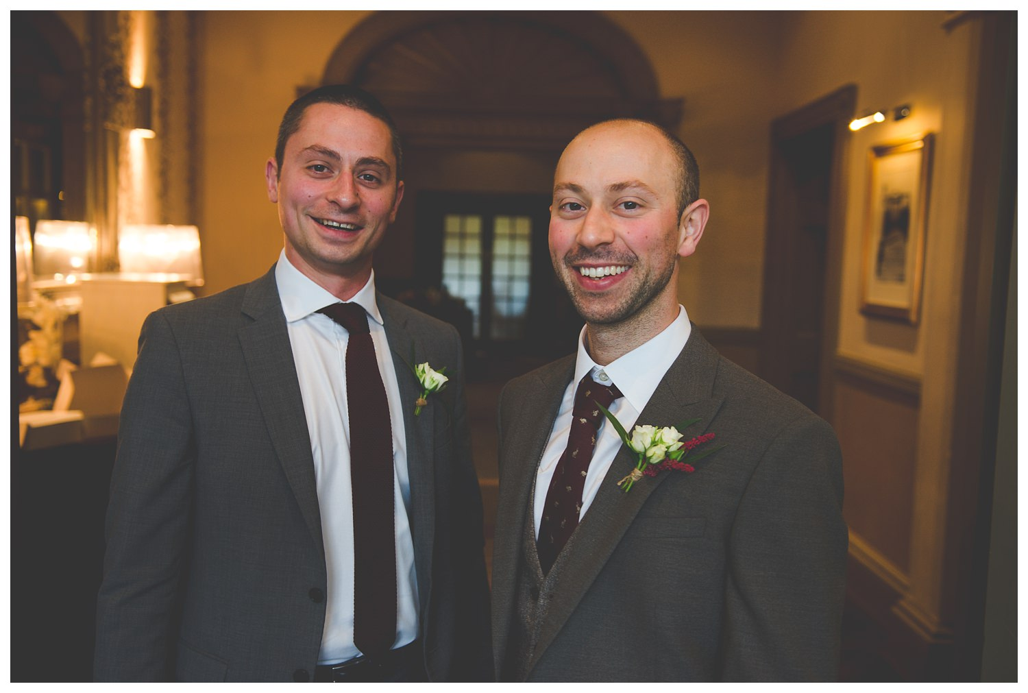 Mansion-House-Roundhay-Park-Wedding-Photography_0013
