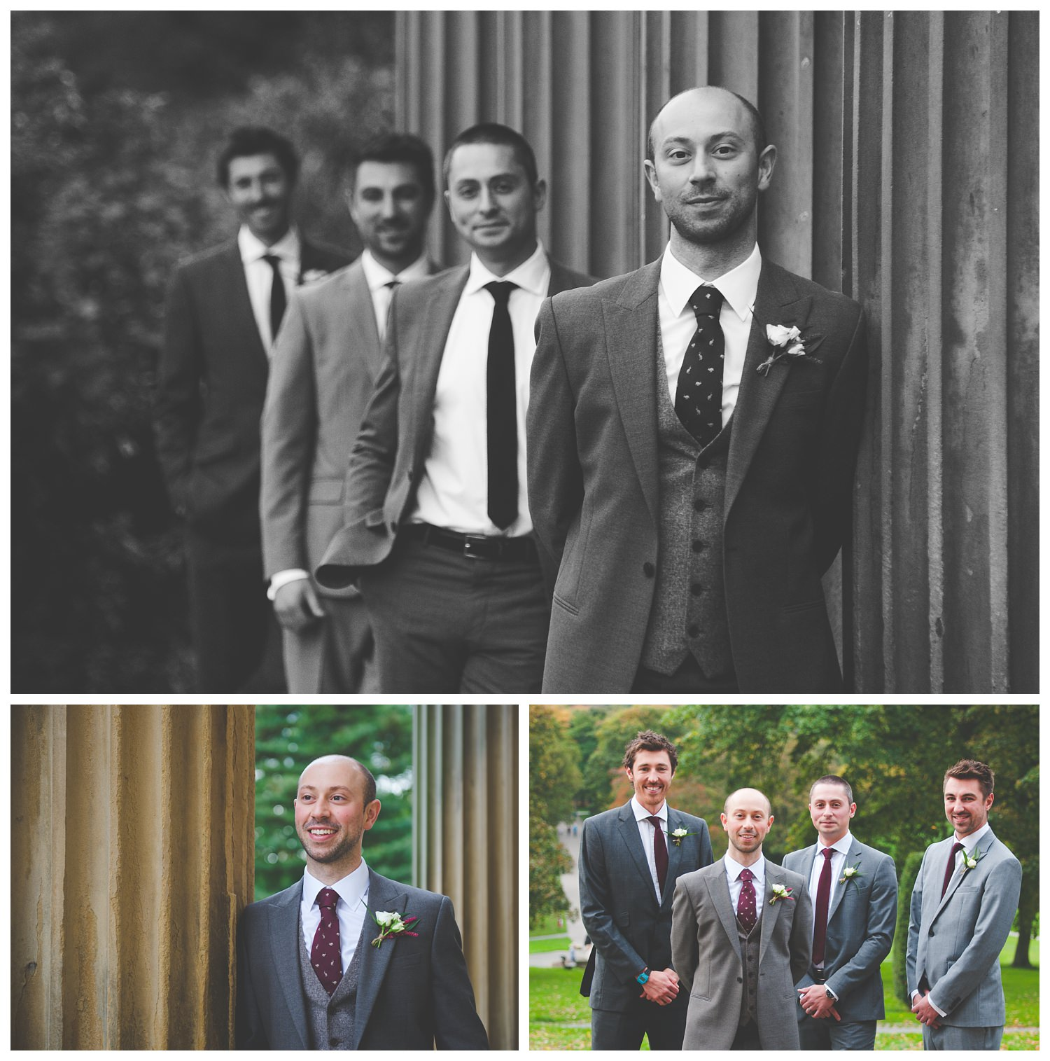 Mansion-House-Roundhay-Park-Wedding-Photography_0017