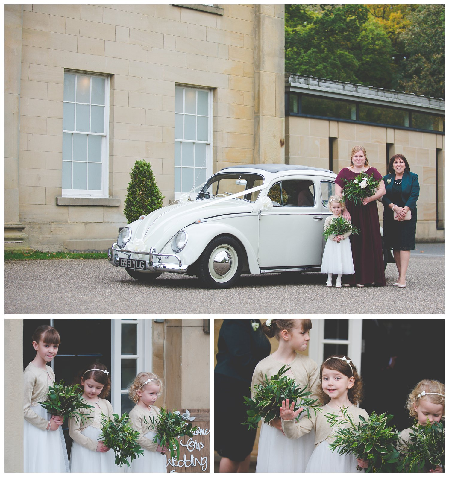 Mansion-House-Roundhay-Park-Wedding-Photography_0018
