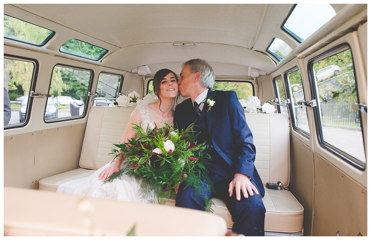 Mansion-House-Roundhay-Park-Wedding-Photography_0019