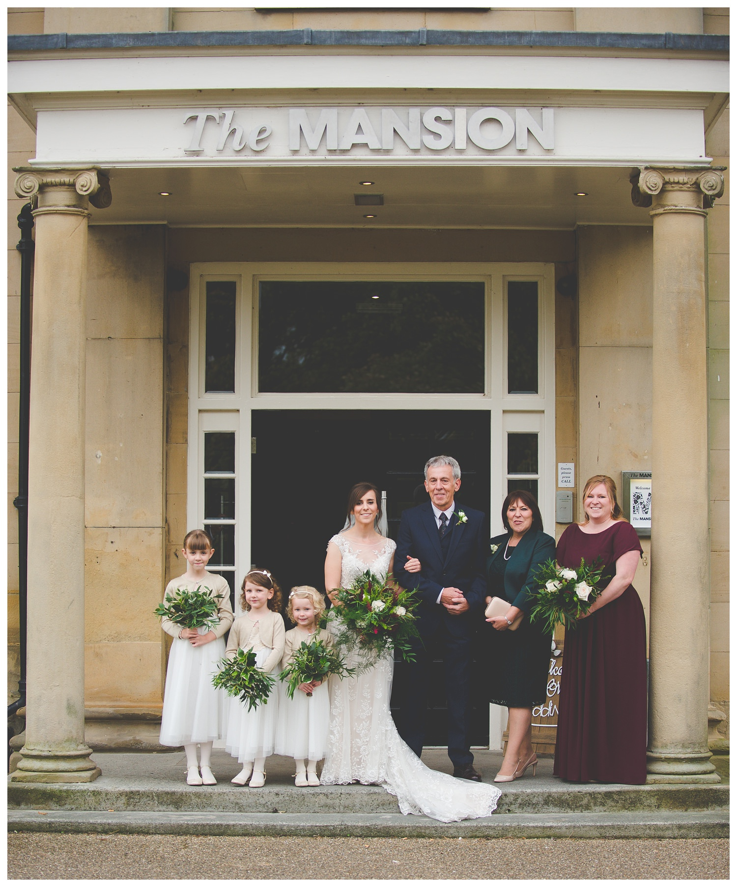 Mansion-House-Roundhay-Park-Wedding-Photography_0020