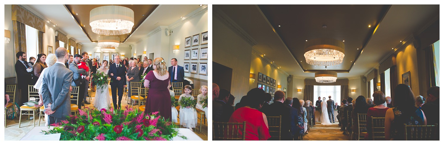 Mansion-House-Roundhay-Park-Wedding-Photography_0023