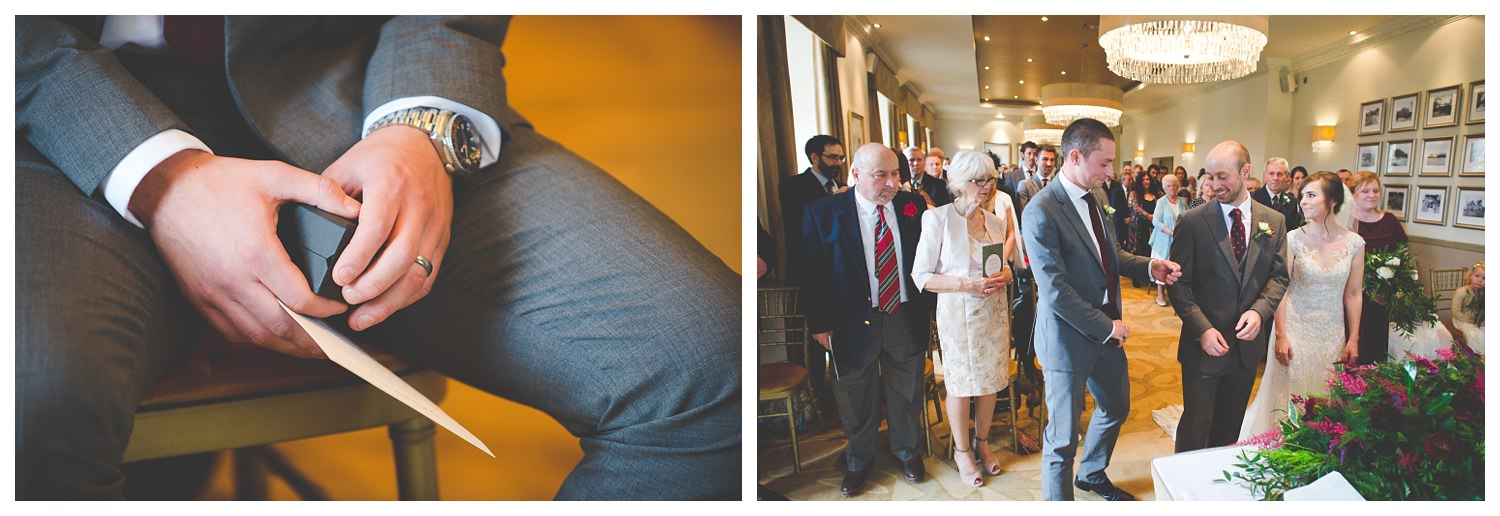 Mansion-House-Roundhay-Park-Wedding-Photography_0025
