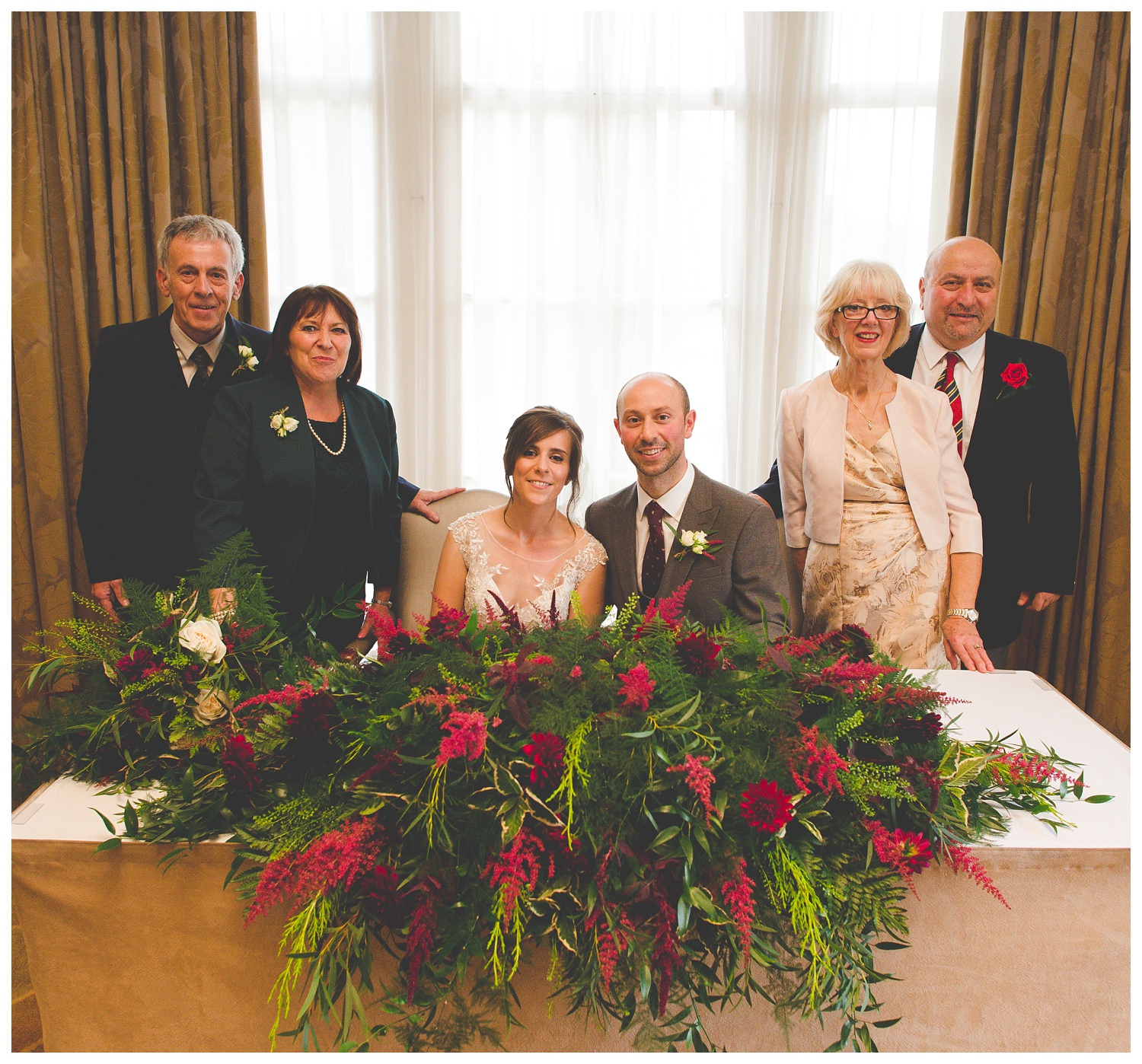 Mansion-House-Roundhay-Park-Wedding-Photography_0027