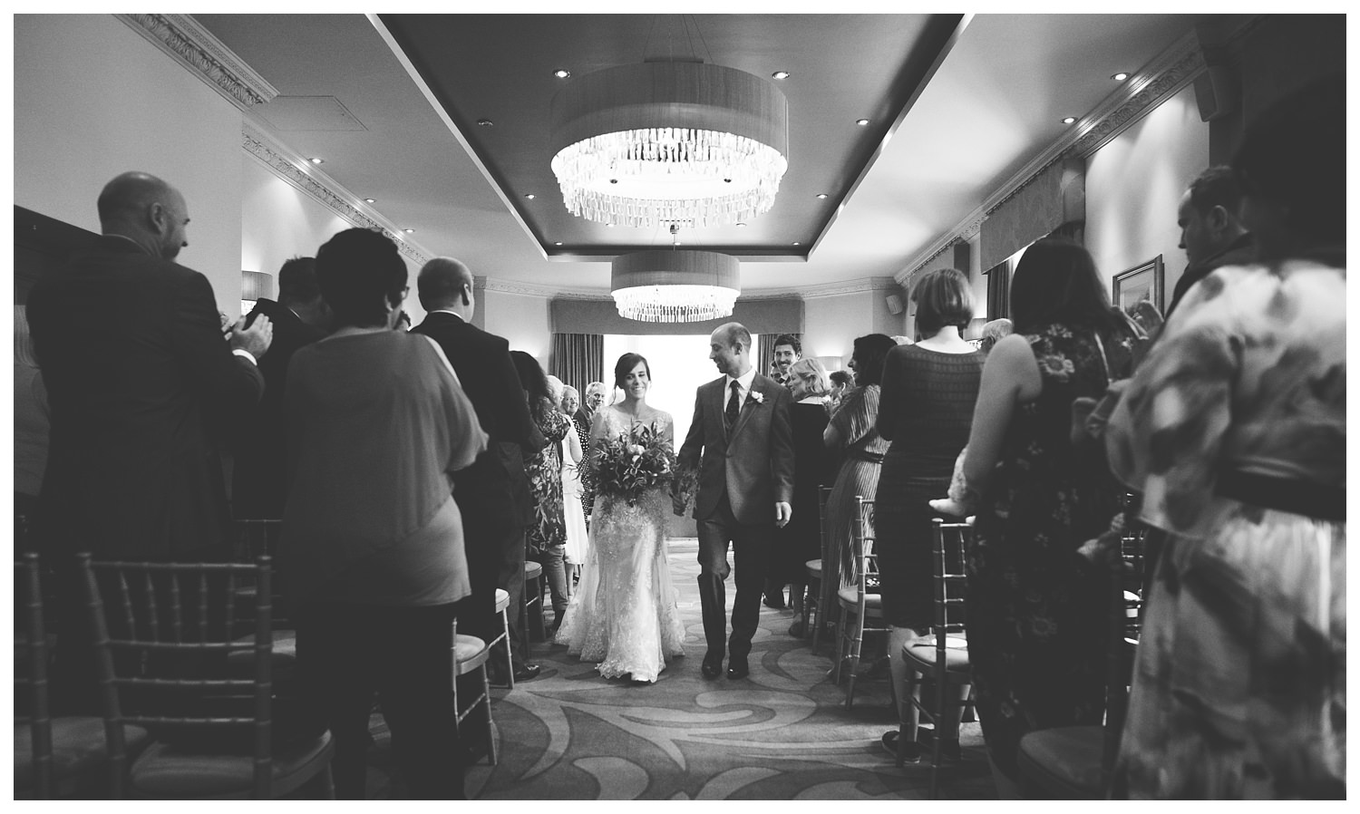 Mansion-House-Roundhay-Park-Wedding-Photography_0028