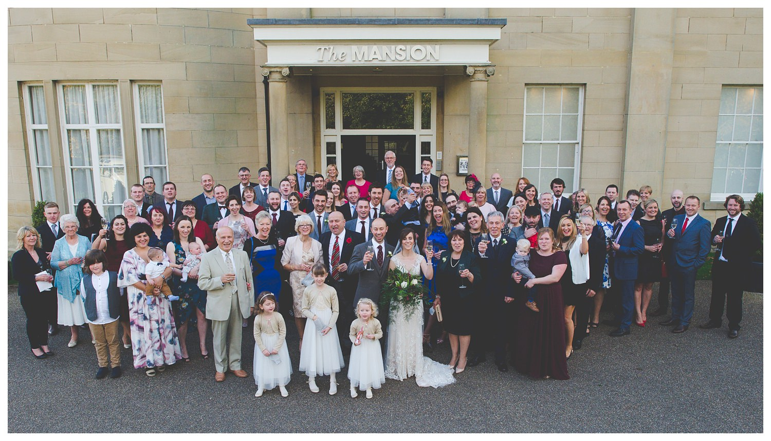 Mansion-House-Roundhay-Park-Wedding-Photography_0030