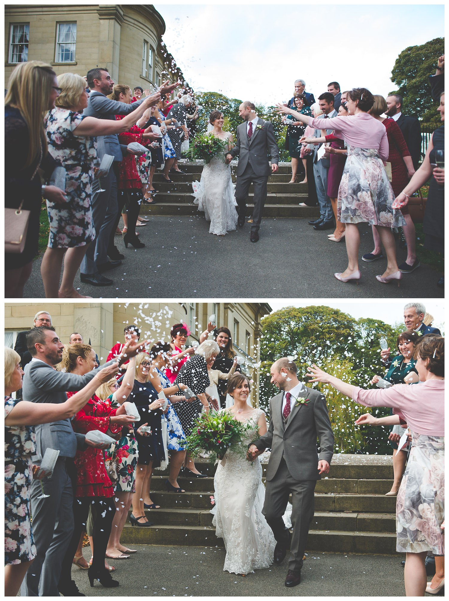 Mansion-House-Roundhay-Park-Wedding-Photography_0031