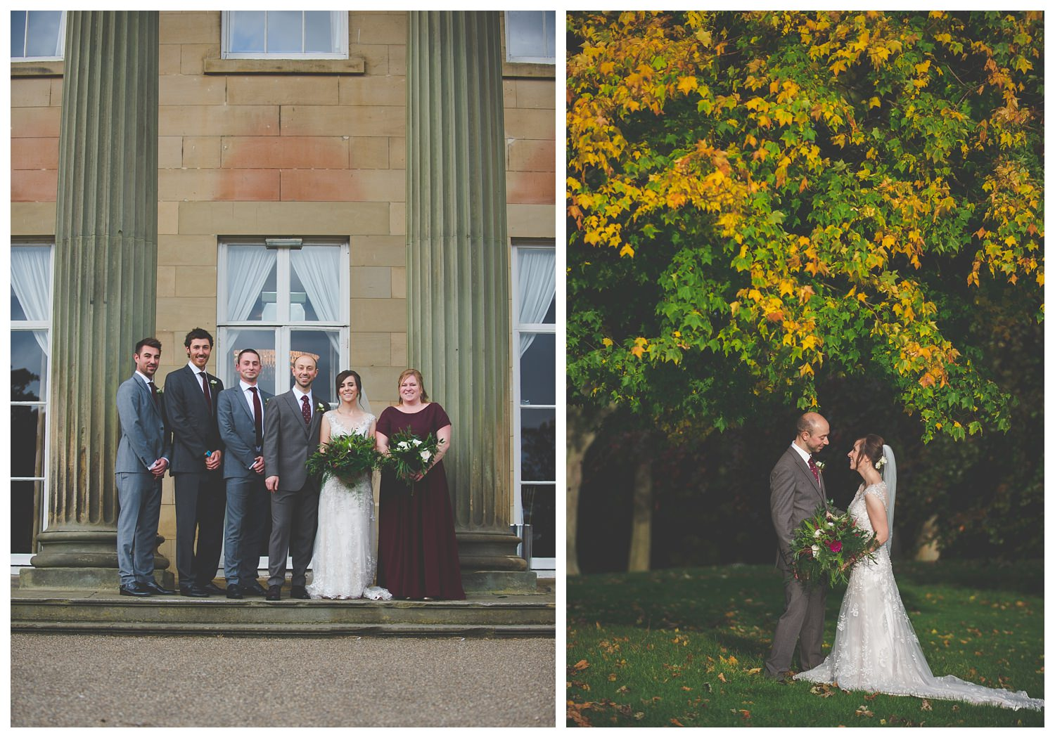 Mansion-House-Roundhay-Park-Wedding-Photography_0032