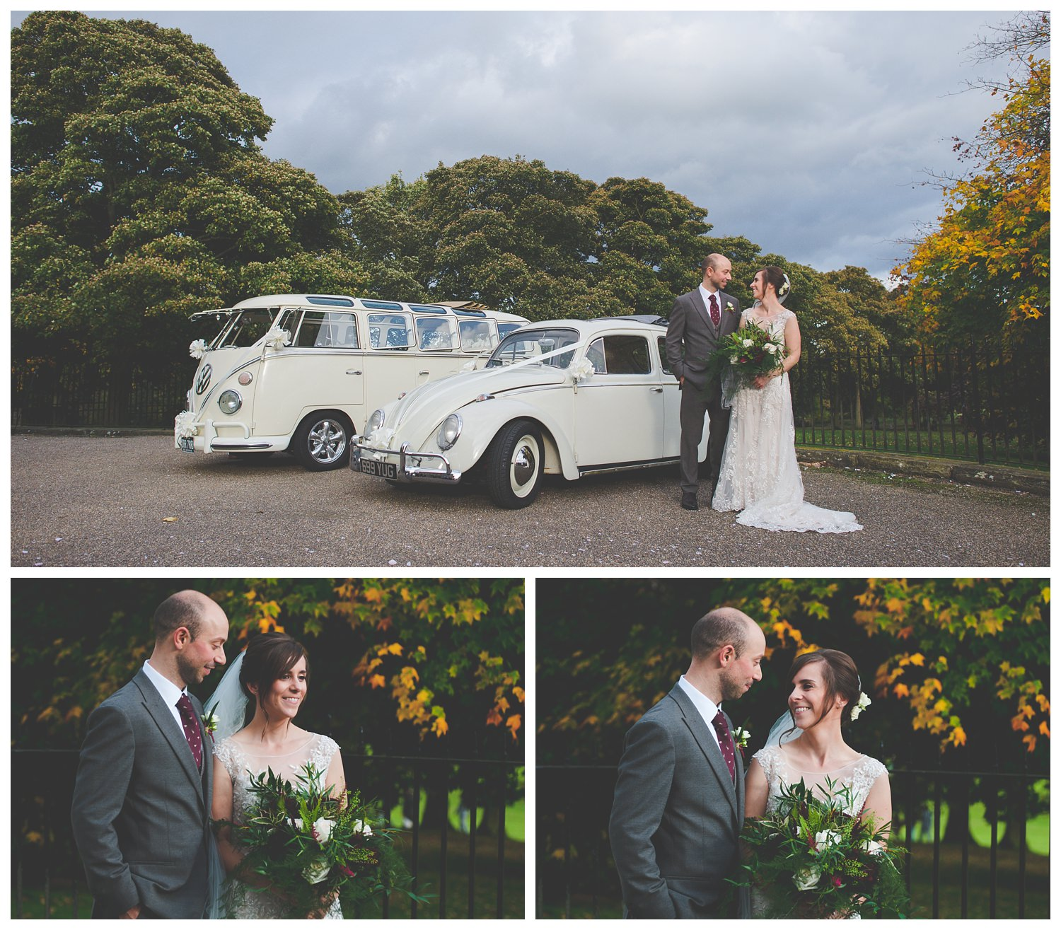Mansion-House-Roundhay-Park-Wedding-Photography_0035