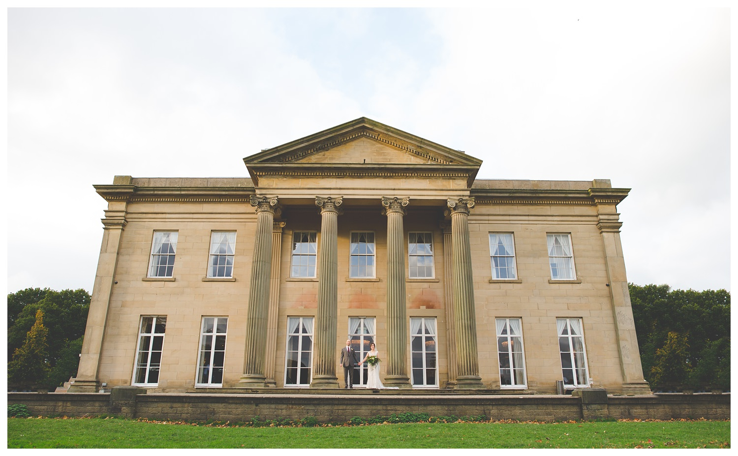 Mansion-House-Roundhay-Park-Wedding-Photography_0037