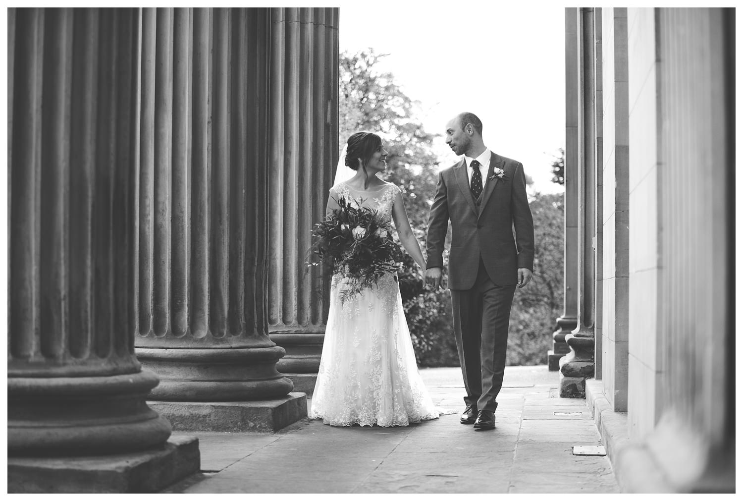 Mansion-House-Roundhay-Park-Wedding-Photography_0038