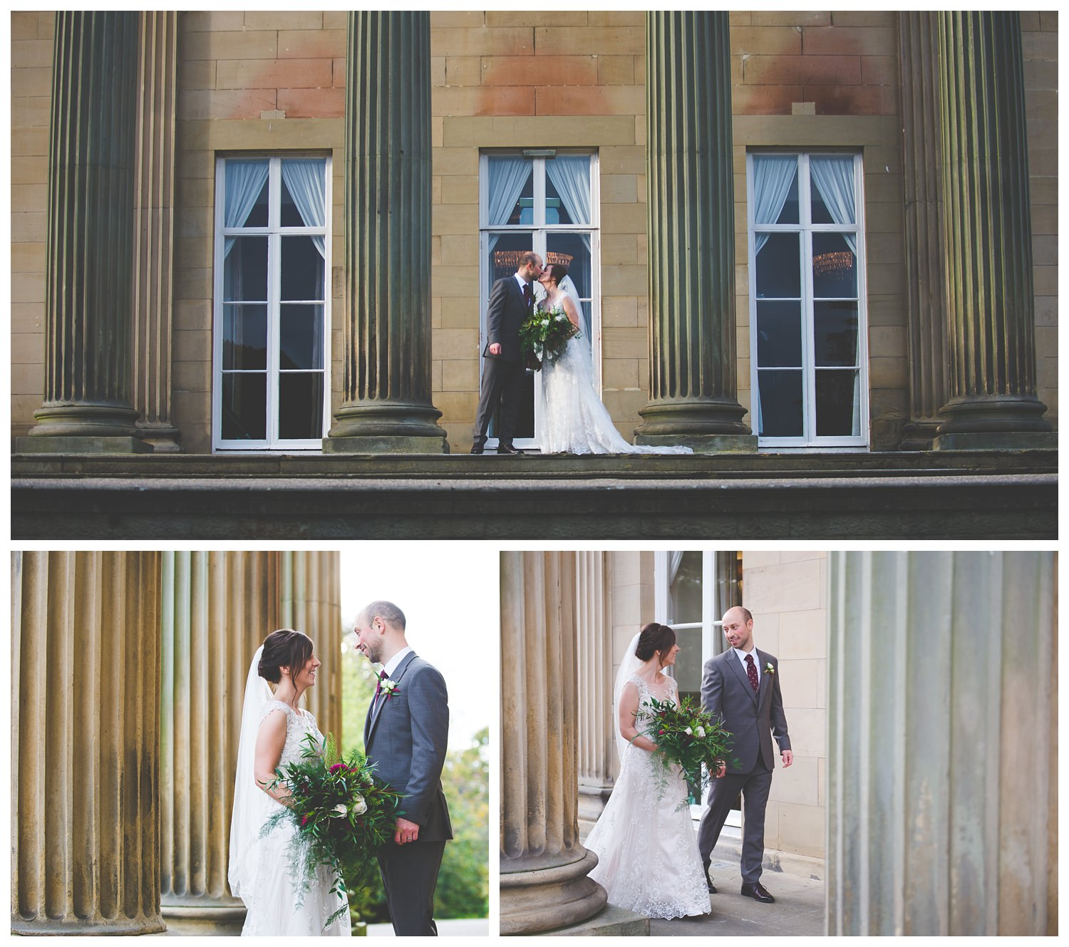 Mansion-House-Roundhay-Park-Wedding-Photography_0039