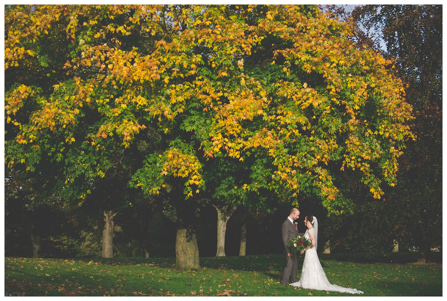 Mansion-House-Roundhay-Park-Wedding-Photography_0042