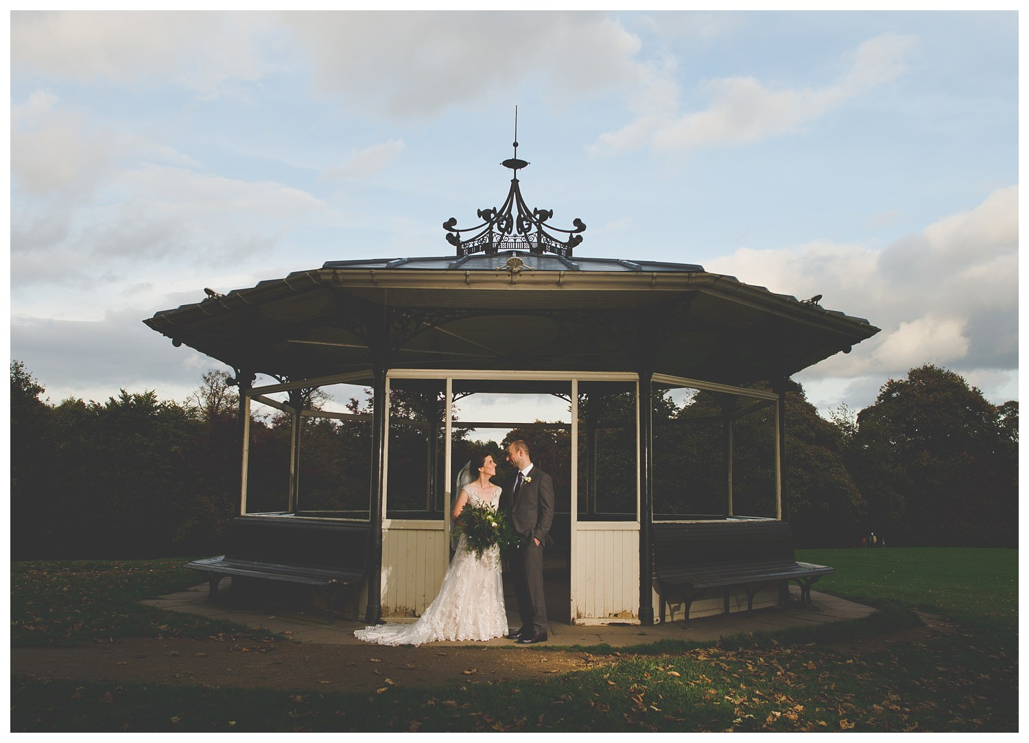 Mansion-House-Roundhay-Park-Wedding-Photography_0046