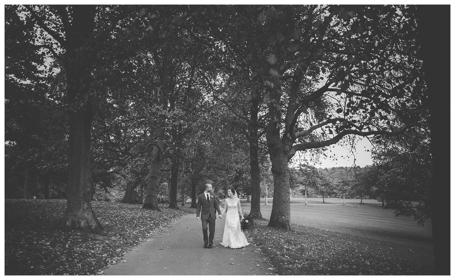 Mansion-House-Roundhay-Park-Wedding-Photography_0049
