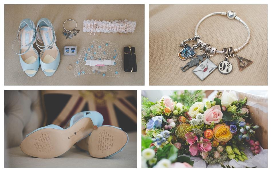 Victoria-Hotel-Robin-Hoods-Bay-Wedding-Photography_0013