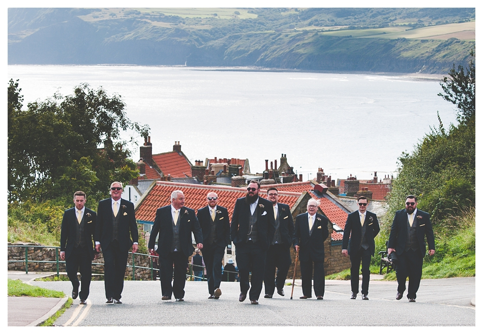 Victoria-Hotel-Robin-Hoods-Bay-Wedding-Photography_0018
