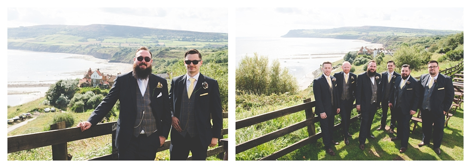 Victoria-Hotel-Robin-Hoods-Bay-Wedding-Photography_0019