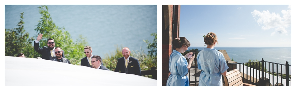 Victoria-Hotel-Robin-Hoods-Bay-Wedding-Photography_0021