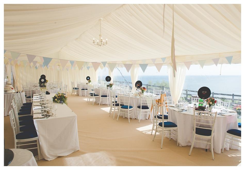 Victoria-Hotel-Robin-Hoods-Bay-Wedding-Photography_0023