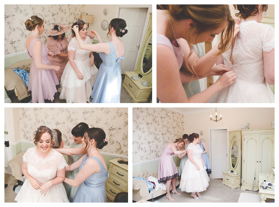 Victoria-Hotel-Robin-Hoods-Bay-Wedding-Photography_0027